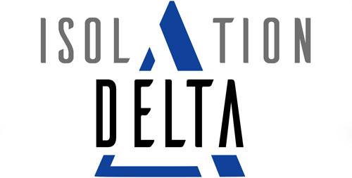 Isolation Delta